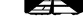 Evans 2 Design Group Logo